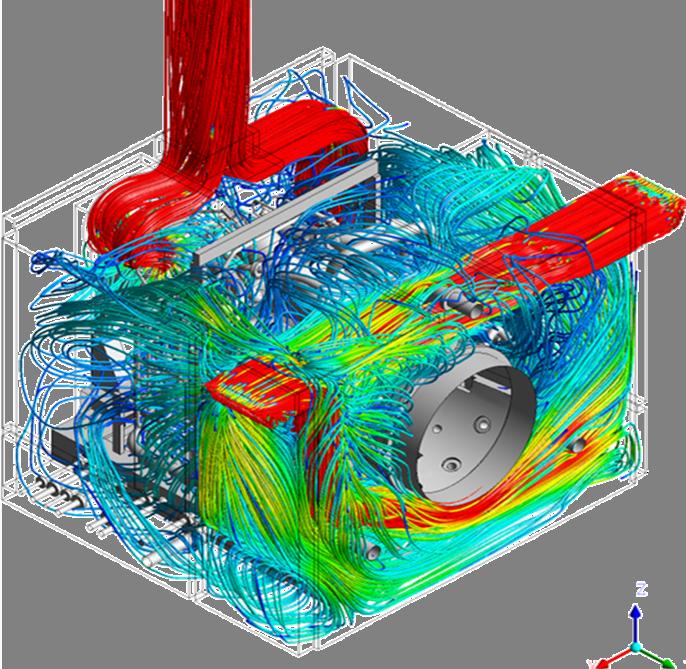 Environnement s curit eurocfd - Comment detecter une fuite de gaz ...