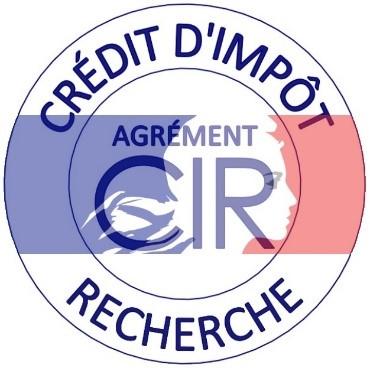 Agrément Crédit Impôt Recherche
