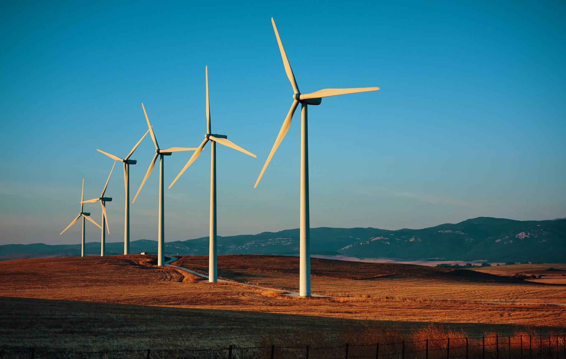 EUROCFD - Secteur Energie